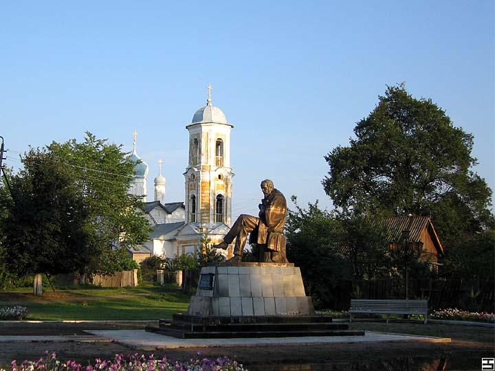 Памятник с крестом на просвет Преображенская площадь памятники на могилу фото и цены ливны