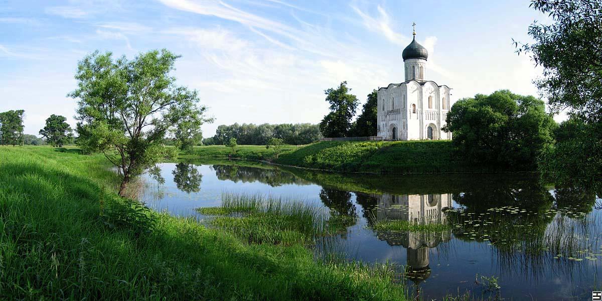 http://gaper.narod.ru/photo/russia/wladimirobl/bogolubovo/7769p.jpg