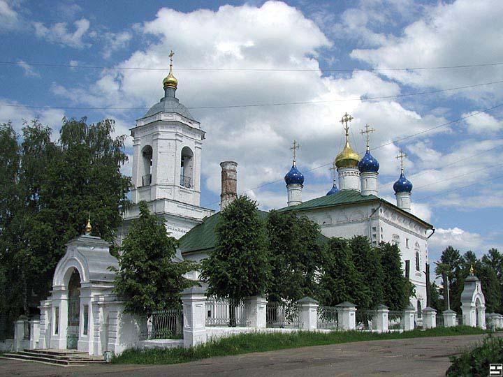 http://gaper.narod.ru/photo/russia/wladimirobl/kovrov/2614.jpg